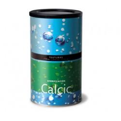CALCIC