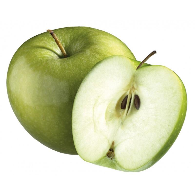 Sorbete de manzana verde bon selec - Sorbete de manzana verde ...