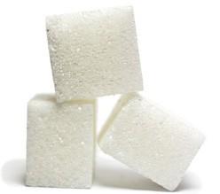 Azúcares