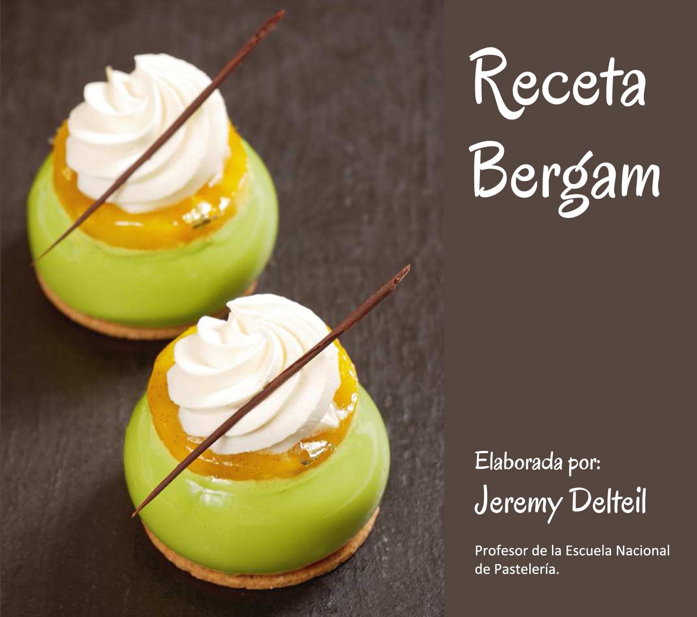 Receta-pasteleria-pures